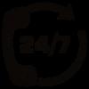 icon-24-7