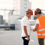 inspection-site-chantier