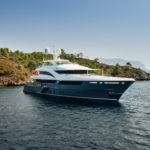 yachting-service
